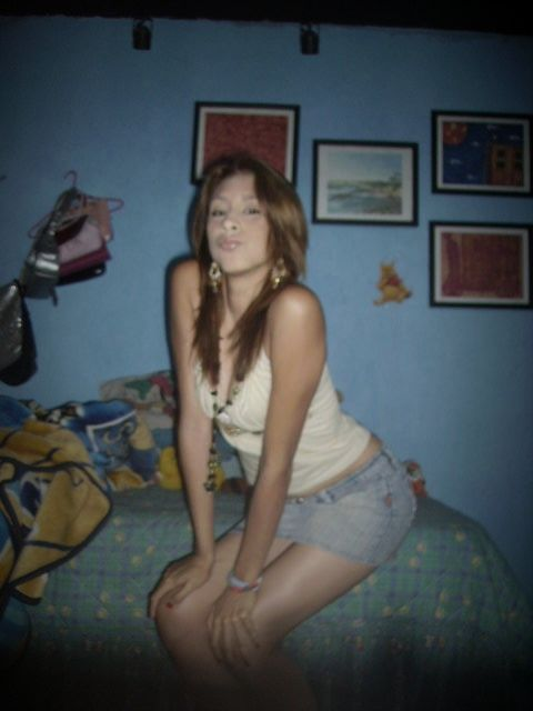 Fotolog de mty08: Marcelita,linda Alta Hemosa Bonita